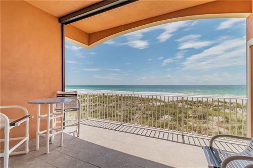 Photo of 13700 GULF BOULEVARD #200, MADEIRA BEACH, FL 33708 (MLS # U8136350)
