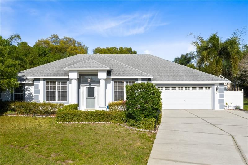 1910 LEE WOOD COURT, Saint Cloud, FL 34772 - #: O5929350