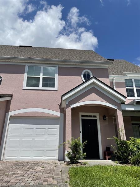 3478 WESTCHESTER SQUARE BOULEVARD #203, Orlando, FL 32835 - #: O5942350