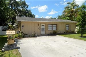 Photo of 101 NIPPINO TRAIL W, NOKOMIS, FL 34275 (MLS # A4441351)