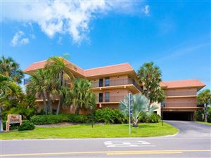 Photo of 6006 GULF DRIVE #205, HOLMES BEACH, FL 34217 (MLS # A4445351)