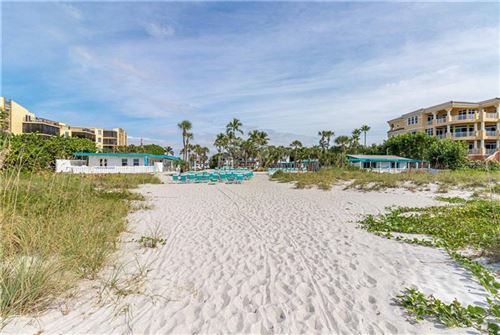 Photo of 4141 GULF OF MEXICO DRIVE #50U, LONGBOAT KEY, FL 34228 (MLS # A4451351)
