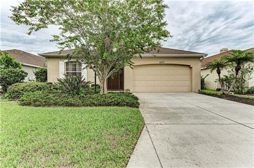 Photo of 6237 WILLET COURT, LAKEWOOD RANCH, FL 34202 (MLS # A4473351)
