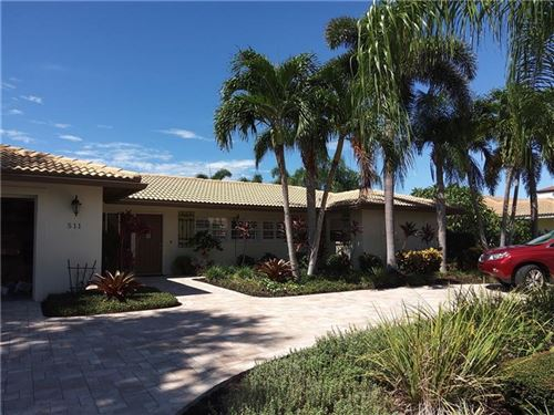 Photo of LONGBOAT KEY, FL 34228 (MLS # A4479351)