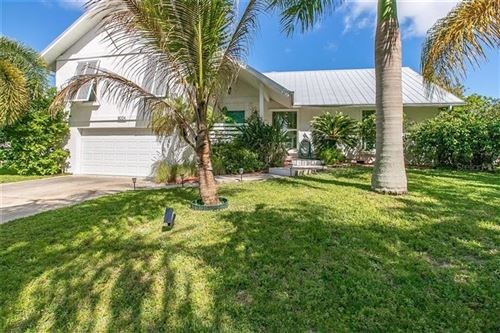 Photo of 8004 22ND AVENUE W, BRADENTON, FL 34209 (MLS # A4493351)