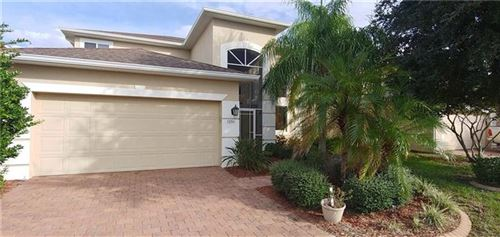 Photo of 5094 LAYTON DRIVE, VENICE, FL 34293 (MLS # N6110351)