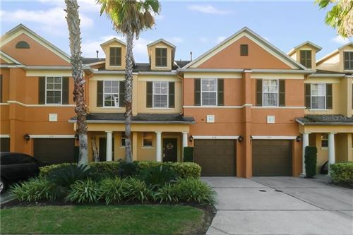 Photo of 854 ASSEMBLY COURT, REUNION, FL 34747 (MLS # O5908351)