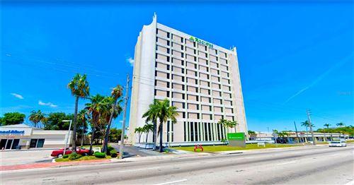 Photo of 633 NE 167TH STREET, MIAMI, FL 33162 (MLS # O5947351)