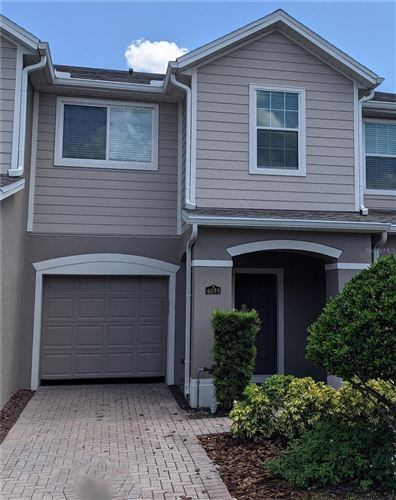 Photo of 4055 FALLING LILLY COURT, WINTER SPRINGS, FL 32708 (MLS # O5960351)