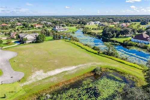 Main image for 2503 TYLERS RIVER RUN, LUTZ,FL33559. Photo 1 of 5