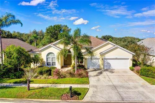 Photo of 15825 BEREA DRIVE, ODESSA, FL 33556 (MLS # T3272351)