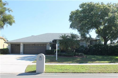 Photo of 17511 TALLY HO COURT, ODESSA, FL 33556 (MLS # U8066351)