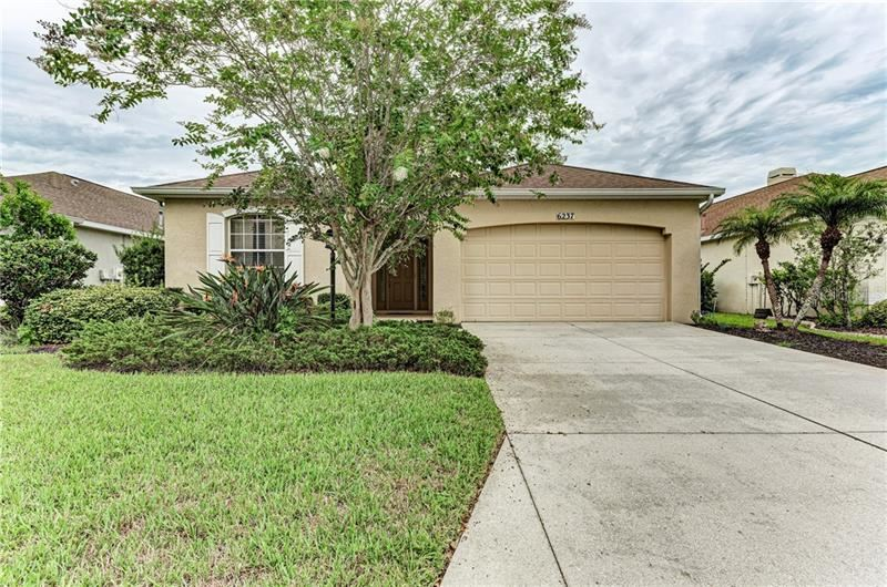6237 WILLET COURT, Lakewood Ranch, FL 34202 - #: A4473351