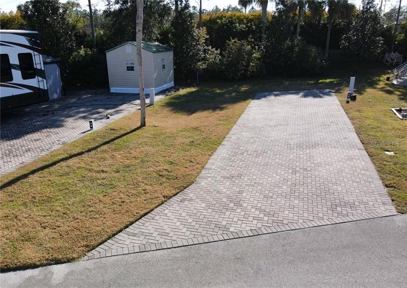 2304 LIMEWOOD AVENUE #38, Clermont, FL 34714 - #: O5923351