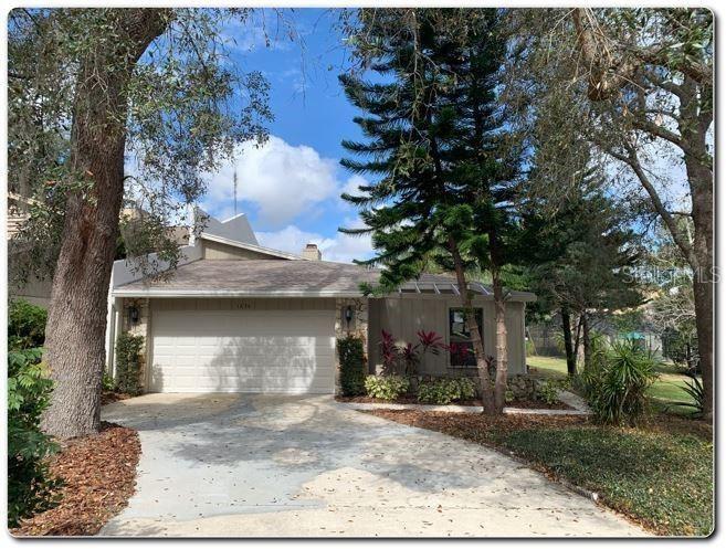 1234 OXBOW LANE, Winter Springs, FL 32708 - #: O5925351