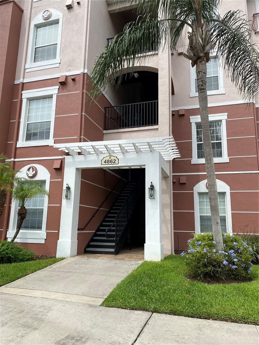 4862 CAYVIEW AVENUE #102, Orlando, FL 32819 - #: O5972351