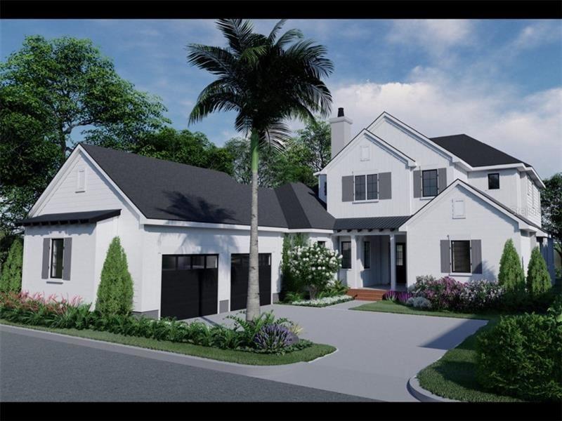 5070 BENWICK ALLEY, Orlando, FL 32814 - #: R4903351