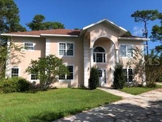 170 MONICA COURT, Lake Mary, FL 32746 - MLS#: S5019351