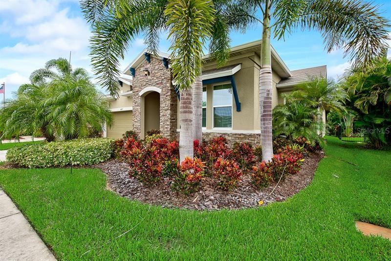 6407 BLUE SAIL LANE, Apollo Beach, FL 33572 - MLS#: T3265351