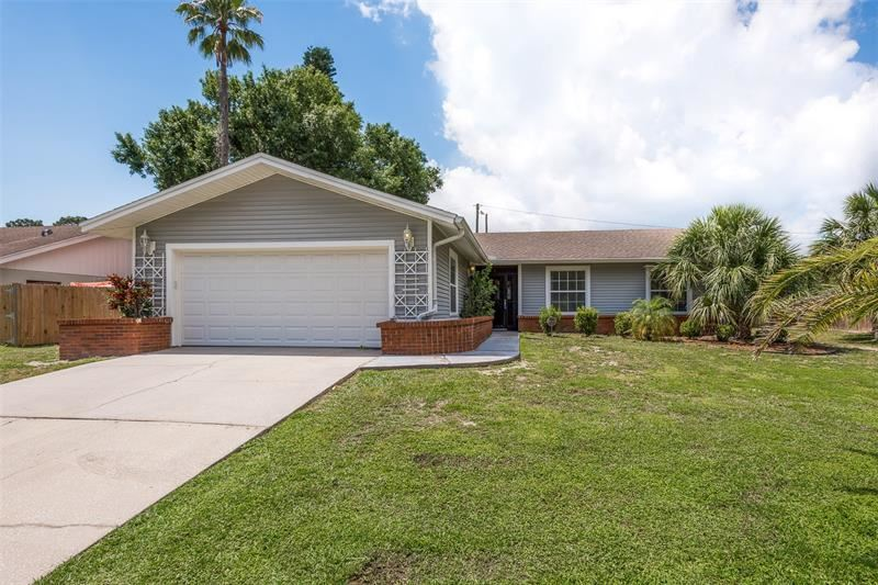 2840 LONGLEAF LANE, Palm Harbor, FL 34684 - MLS#: U8122351