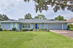 Photo of 621 WHITFIELD AVENUE, SARASOTA, FL 34243 (MLS # A4451352)
