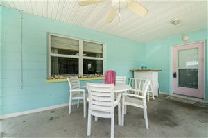 Tiny photo for 1075 SHOREVIEW DRIVE, ENGLEWOOD, FL 34223 (MLS # D6108352)