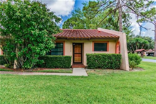 Photo of 9719 86TH AVENUE, SEMINOLE, FL 33777 (MLS # T3252352)
