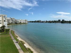 Photo of 8000 SAILBOAT KEY BOULEVARD S #402, ST PETE BEACH, FL 33707 (MLS # U8039352)