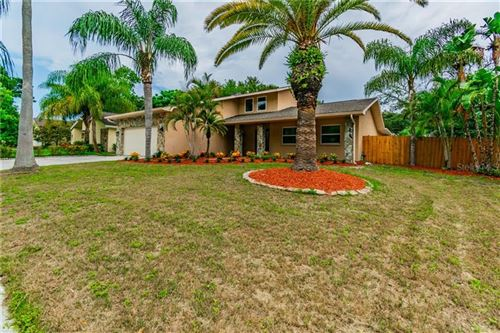 Photo of 2271 ADAM COURT, PALM HARBOR, FL 34683 (MLS # U8087352)