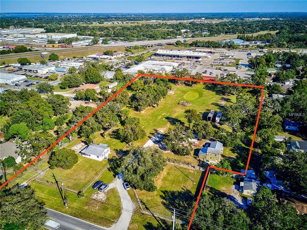 2701 9TH STREET E, Bradenton, FL 34208 - #: A4420352