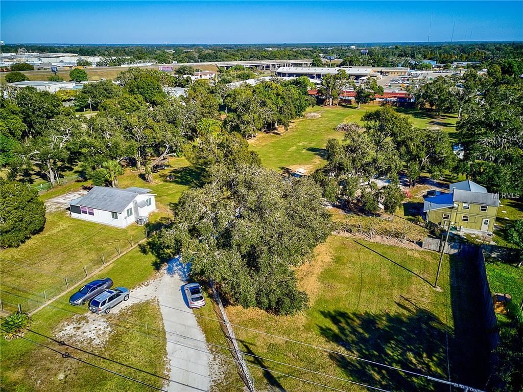 Photo of 2701 9TH STREET E, BRADENTON, FL 34208 (MLS # A4420352)
