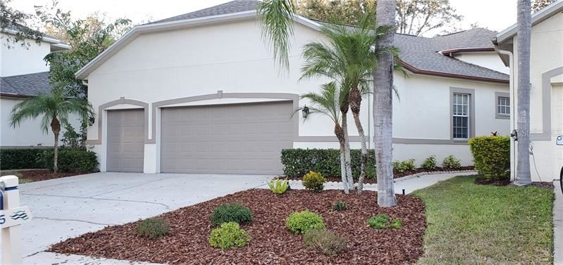 5215 FAIRWAY ONE DRIVE, Valrico, FL 33596 - #: T3285352