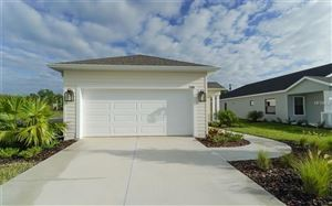 Photo of 13488 OLD CREEK COURT, PARRISH, FL 34219 (MLS # A4421353)