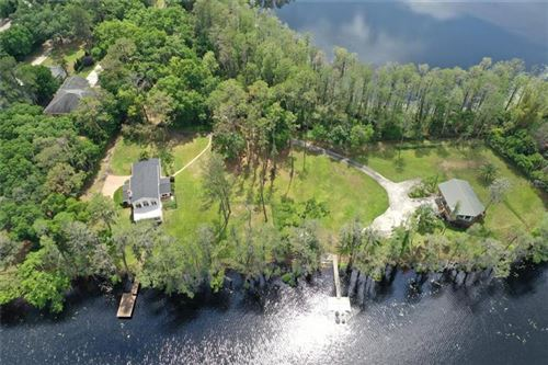 Main image for 16165 MCARN TRAIL, ODESSA, FL  33556. Photo 1 of 66