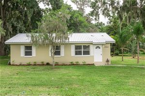 Photo of 3340 RAULERSON ROAD, LAKELAND, FL 33810 (MLS # L4909353)
