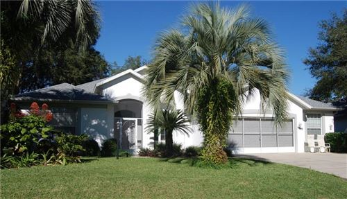 Photo of 19699 SW 88TH LOOP, DUNNELLON, FL 34432 (MLS # OM612353)