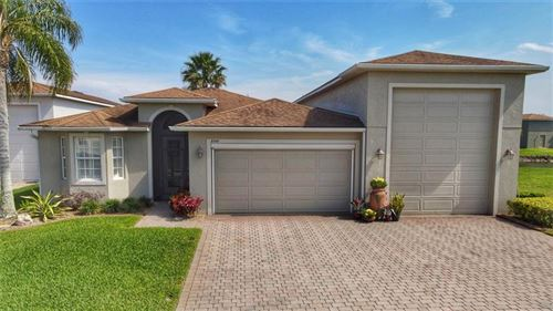 Main image for 3759 LITCHFIELD LOOP, LAKE WALES,FL33859. Photo 1 of 56