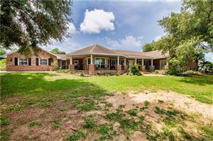 Photo of 8021 LAKE NELLIE ROAD, CLERMONT, FL 34714 (MLS # S5019353)