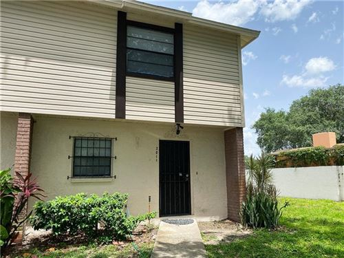 Photo of 2011 PINE CHACE COURT, TAMPA, FL 33613 (MLS # T3250353)