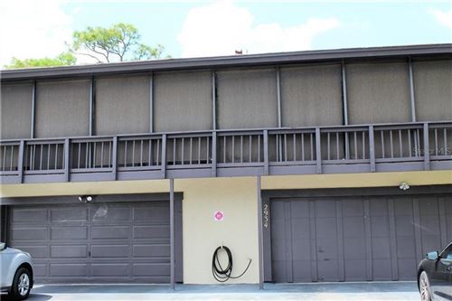 Main image for 2934 LICHEN LANE #D, CLEARWATER,FL33760. Photo 1 of 25