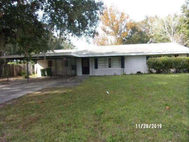 1537 NORMANDY WAY, Leesburg, FL 34748 - #: G5023353