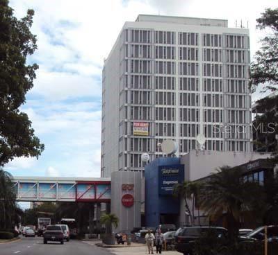 1500 F.D. ROOSEVELT AVE., GUAYNABO, PR 00965 - MLS#: PR0000353