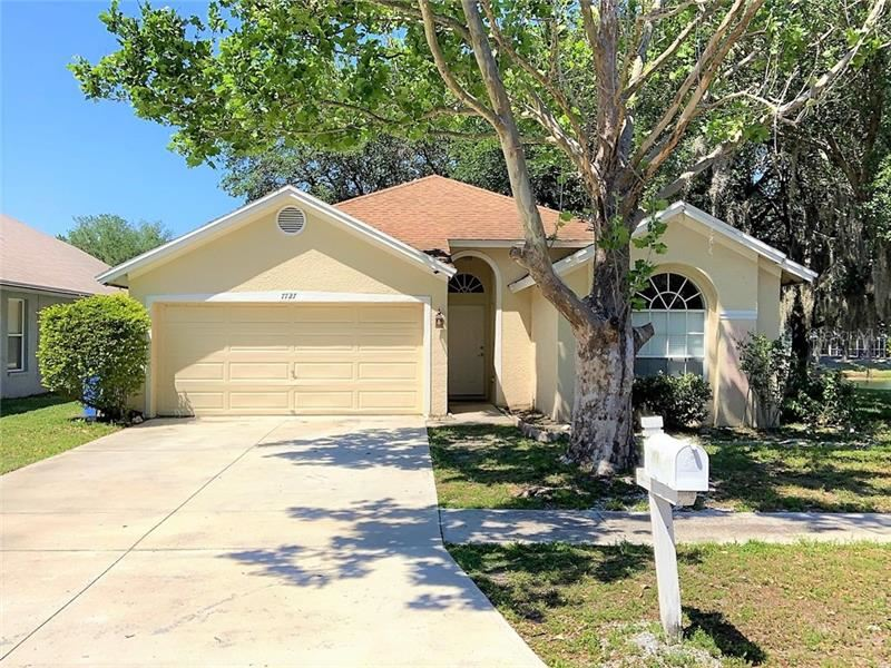 7727 MARBELLA CREEK AVENUE, Tampa, FL 33615 - #: T3301353