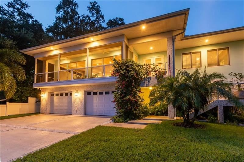 417 6 STREET S, Safety Harbor, FL 34695 - #: U8071353