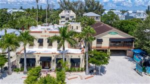 Photo of 523 BEACH ROAD, SARASOTA, FL 34242 (MLS # A4446354)