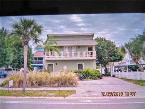 Photo of VENICE, FL 34285 (MLS # A4487354)