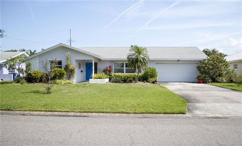 Main image for 6899 14TH AVENUE N, ST PETERSBURG,FL33710. Photo 1 of 21