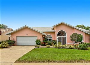 Photo of 1572 WATERFORD DRIVE, VENICE, FL 34292 (MLS # N6106354)