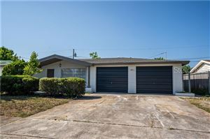 Main image for 5617 MOSAIC DRIVE, HOLIDAY, FL  34690. Photo 1 of 12