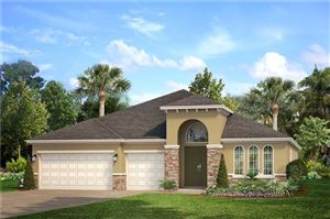 Photo of 406 WEXHAM COURT, CASSELBERRY, FL 32707 (MLS # O5821354)
